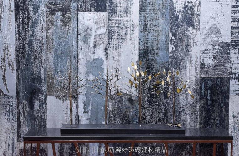 台北國際建材展2018